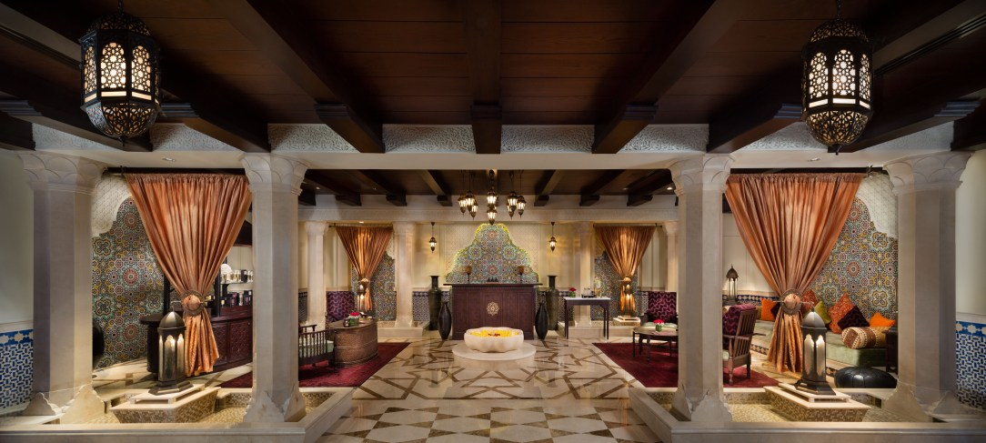 emirates-palace-spa-reception.jpg