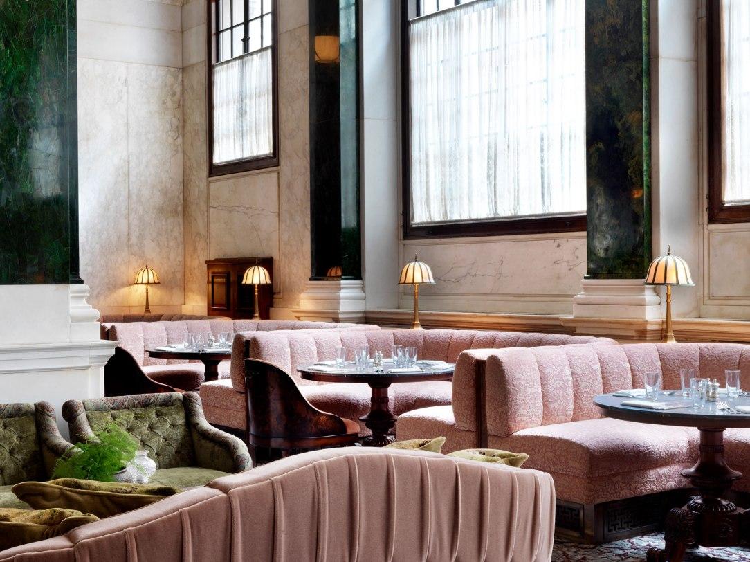 Millies-Lounge-3