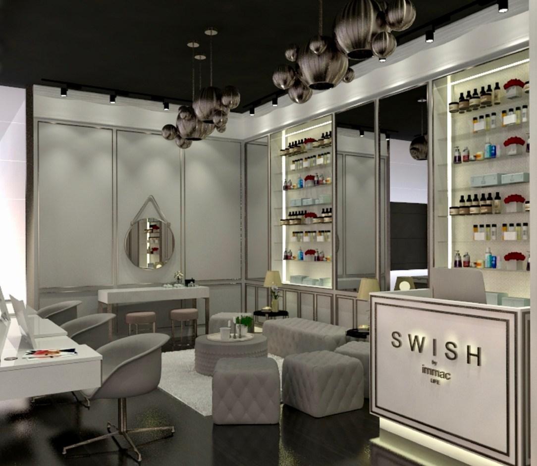 SWISH_Interior1