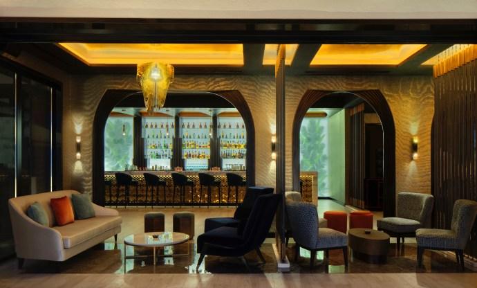 str3400cl-251690-Buddha-Bar-Beach---Bar-and-Lounge-Area-
