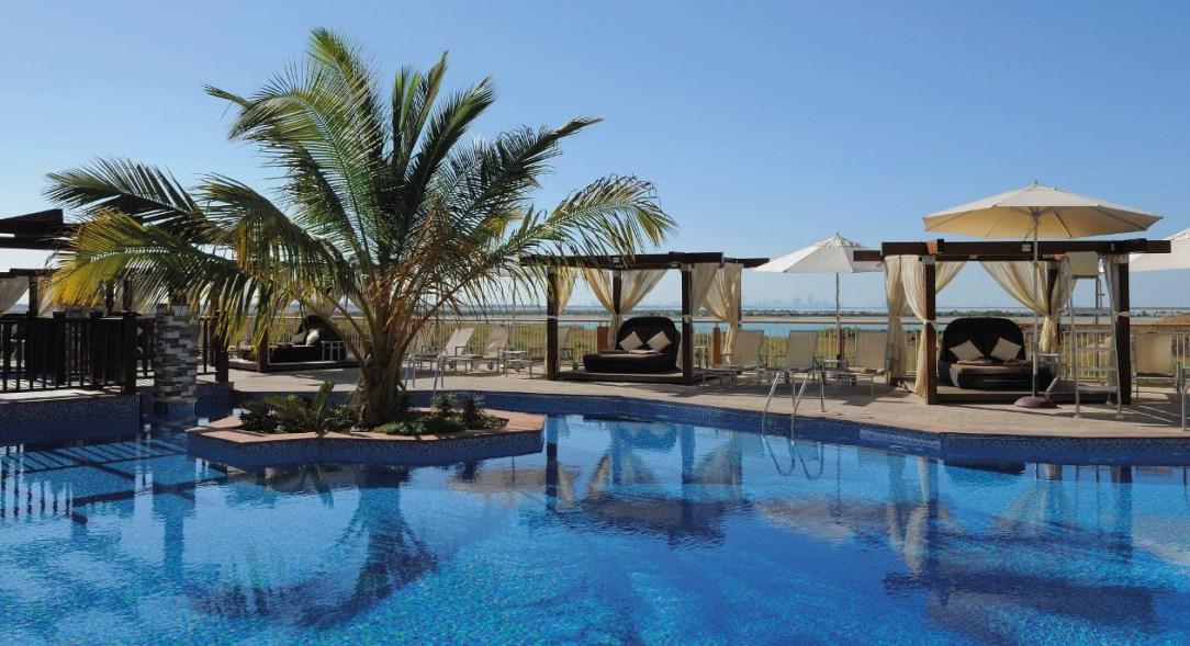 amenities2_1280x960.jpg