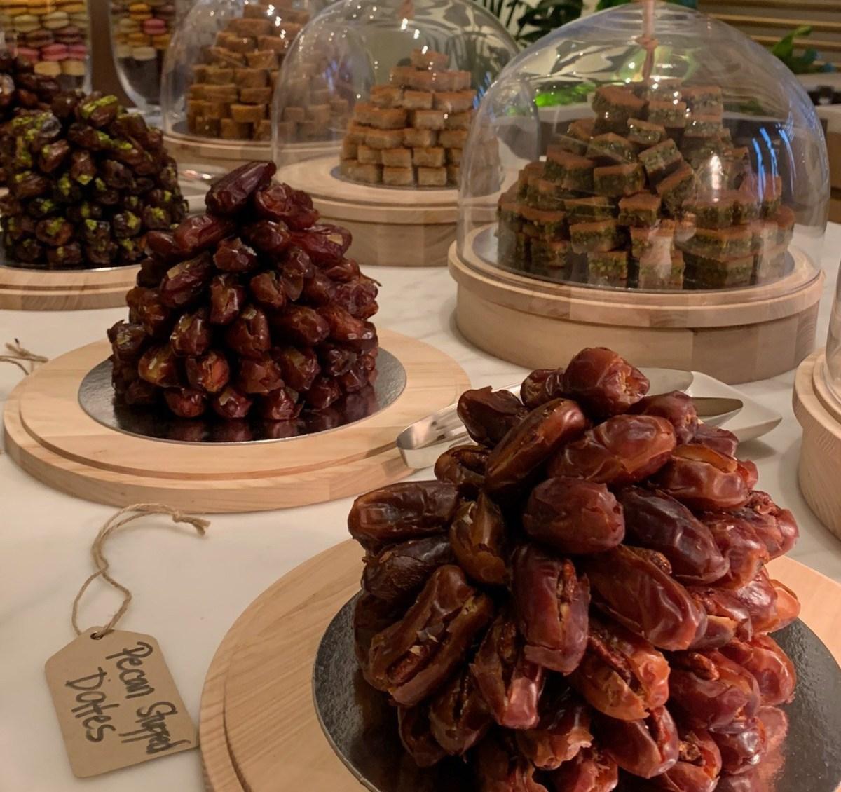 Ramadan Dining 2019 | Abu Dhabi