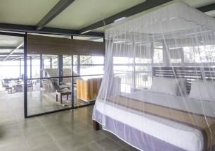villa6500-pic1542976147