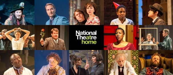 national-theatre-at-home-banner-v3-2578x1128-1