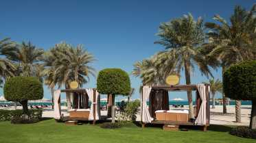 abu-dhabi-emirates-palace-spa-cabana-1