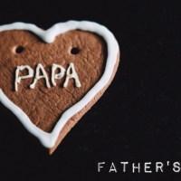 8 Father's Day Ideas 2020 | Abu Dhabi