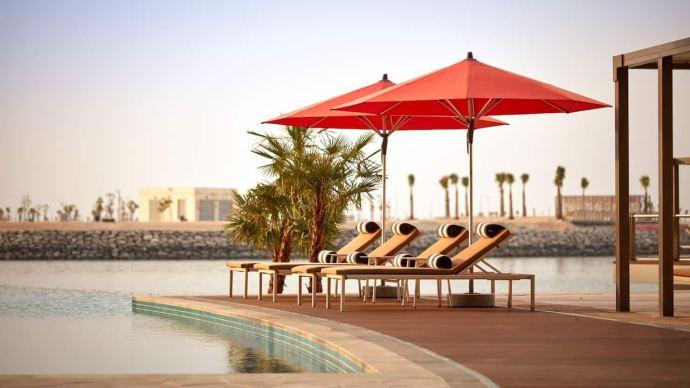 Grand-Hyatt-Abu-Dhabi-P128-Pool.16x9