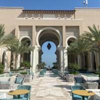 Rixos Premium Saadiyat Island | Abu Dhabi