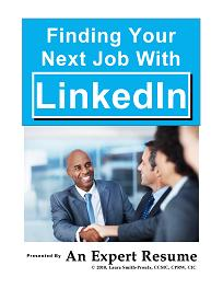 Why your next job might come via LinkedIn