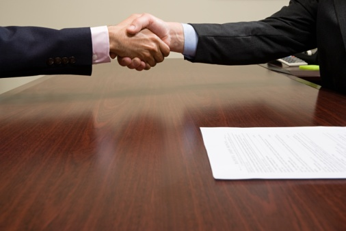 3 Easy Ways to Overcome the Challenge of Resume Writing