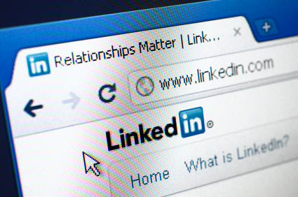 Quick Fixes to Improve Your LinkedIn Profile