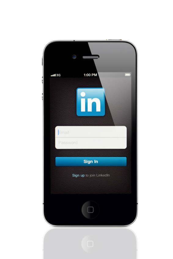 how to add your success stories on linkedin for better