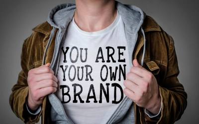 An Easy Way to Express Your Personal Brand in Your Resume