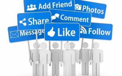 3 Must-Use Social Media Sites for Job Seekers in 2015