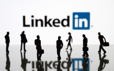 LinkedIn Resume Assistant: Will It Help You Create a Strong Resume?