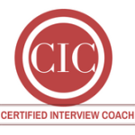 Certified Interview Coach CIC