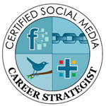 Certified Social Media Strategist