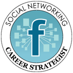 Social Networking Career Strategist