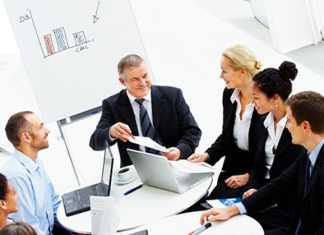 event-business-conference-in-foreign-get-prepare