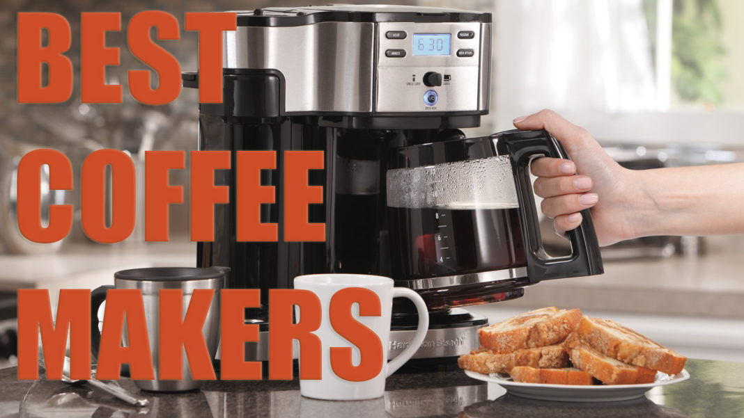 best coffee makers online sale on christmas 2016 anextweb. Black Bedroom Furniture Sets. Home Design Ideas