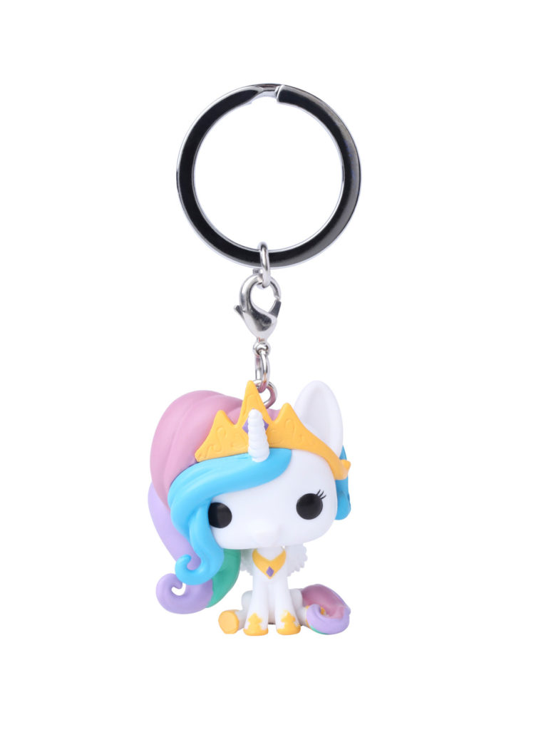 Keychains that do more than decorate your keys | ANextWeb