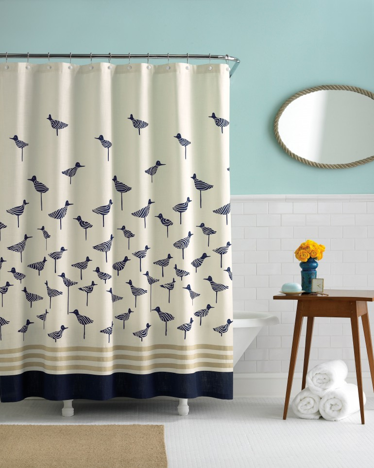 Diy Bathroom Decor Curtain Rods Shower Ideas Bed Bath And Beyond Curtains Decorating Small Bathrooms Wrap Around