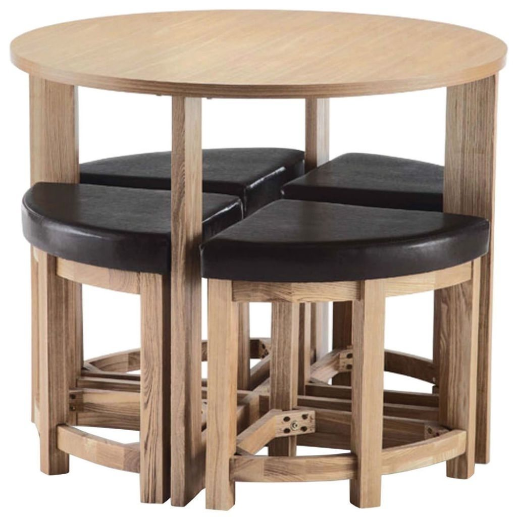 Small-round-tables-is-also-a-kind-of-astonishing-round