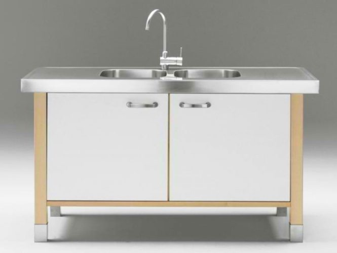 Laundry Sink Cabinet Combo   Cabinets Matttroy