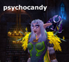WoW_Psychocandy_dps_0807