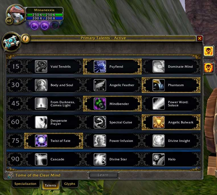 Shadow_Priest_Patch_5_Talents_MoP