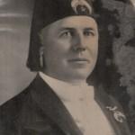 1907-1908-CHARLES-R. PULLEN