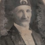 1909-WILLIAM-L.-VAIL