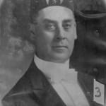 1910-JAMES-E.-LONG