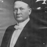 1912-K.M.-VAN-ZANDT