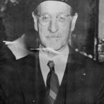 1914-1915-SIDNEY-VEFELDER