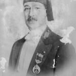 1916-WILLIAM-A.-GRESS