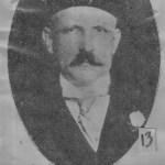 1921-1922-ELIAS-S.M.-DE-LA-LIMA