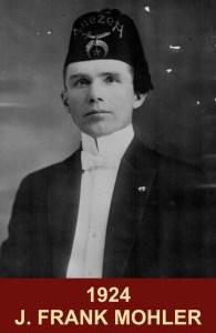 1924-J.-FRANK-MOHLER