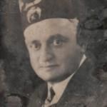 1931-H.-M.-GALLANT