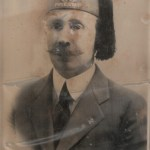 1933-2-GENARO-GARCIA
