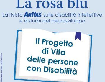 """""""Il Progetto Individuale di Vita delle persone con disabilità. I principali pronunciamenti giurisprudenziali"""""""