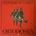 cccp-fedeli-alla-linea-ortodossia-ii