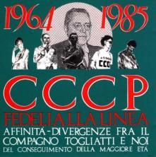 cccp_affinita