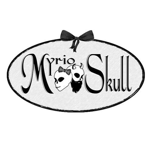 myrioskull