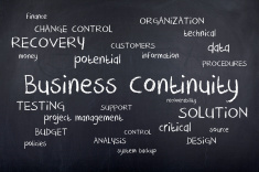stock-photo-46157472-business-continuity