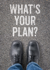 stock-photo-57290182-text-on-the-floor-whats-your-plan
