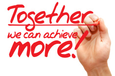 stock-photo-64331517-together-we-can-achieve-more