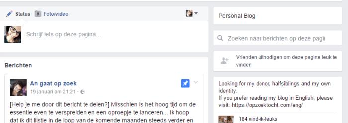 fbpagina