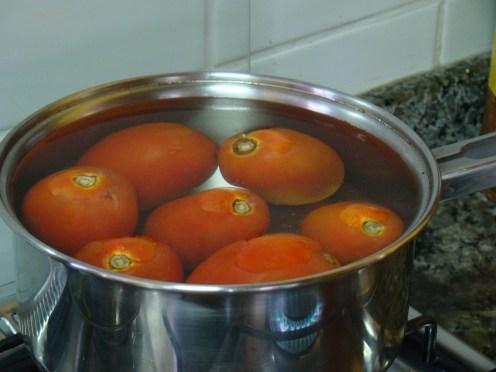 Tutorial pelar tomates - 4 ®SKLindemann