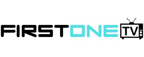 FirstOneTV molti canali tv mondiali
